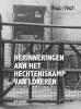 Karl Van Camp, Dirk Stuer, Pieter Jan Verstraete boeken