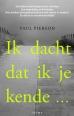 Paul Pierson boeken