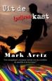 Mark Aretz boeken