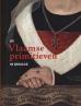 Till-Holger Borchert Borchert boeken