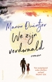 Manon Duintjer boeken
