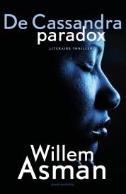 De Cassandra Paradox
