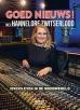 Hannelore Zwitserlood, Eline Maarse boeken