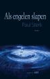 Paul Sterk boeken