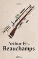 Arthur Eijs boeken