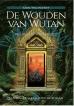 Karel Wellinghoff boeken