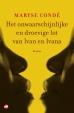 Maryse Condé boeken