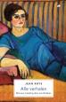 Jean Rhys boeken