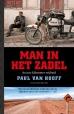 Paul van Hooff boeken