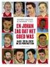 Rodney Rijsdijk, Robbert Tilli boeken