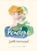 Judith Vanistendael boeken