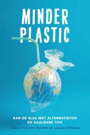 Minder plastic