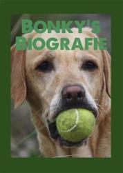 Bonky's Biografie
